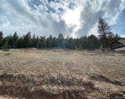 21646 Lucky Star Drive, Morrison image