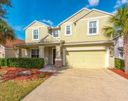 223 TADCASTER CT, St Johns image