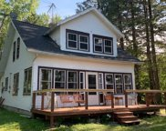 104 S Grouse Ct, New Haven image