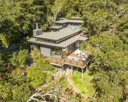 24 Country Club Drive, Mill Valley image