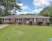 8009 Cavern Rd, Trussville image