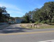 11020 McDowell Shortcut Rd., Murrells Inlet image