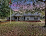 3610 SOUTHERN PINES DR, Middleburg image