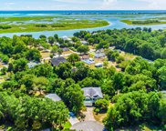 102 Coppers Trail, Wilmington image
