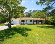503 Winchester Road, Jacksonville image