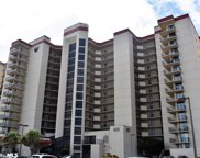 24230 Perdido Beach Blvd Unit 12B6, Orange Beach image
