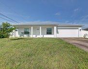 4450 SW Attlee Street, Port Saint Lucie image