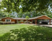 8970 Acacia Lane, Shreveport image