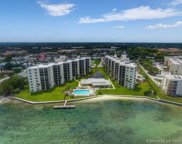 19800 Sandpointe Bay Dr Unit #210, Tequesta image