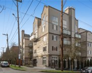 231 Belmont Ave E Unit 106, Seattle image