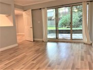 9867 Manchester Drive Unit 317, Burnaby image