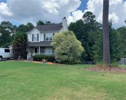 4220 Willow Springs Drive, Loganville image