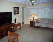 1740 Pine Valley  Drive Unit 104, Fort Myers image