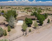 1730 W Dust Devil Trail, Chino Valley image