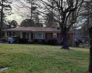 29 Meadow Ln, Rome image