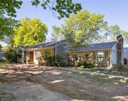 9408 STATE LINE Road, Leawood image