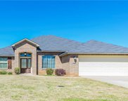 2153 Sweet Bay, Bossier City image