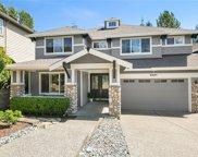 6927 Oakmont Avenue SE, Snoqualmie image
