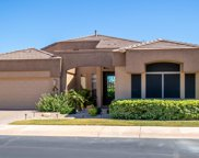 8479 E Krail Street, Scottsdale image