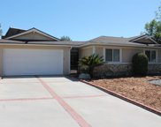 8956 Bachry Place, Sunland image