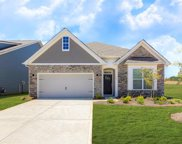 117  Northstone Drive, Mooresville image