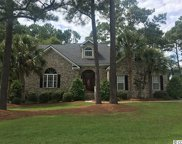 1388 McMaster Dr., Myrtle Beach image