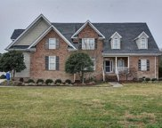 4117 Charity Farm Court, Southeast Virginia Beach image