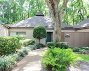 3210 SEA MARSH ROAD, Fernandina Beach image