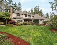 12724 49th Ave W, Mukilteo image