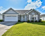 88 Bonnie Bridge Circle, Myrtle Beach image