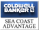 Coldwell Banker Sea Coast Advantage in Wilmington, NC