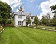 760 Mount Pleasant Street, Winnetka image