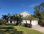 5091 Cherry Wood Dr, Naples image
