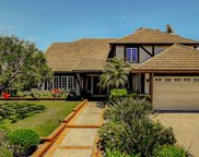 18378 Mount Cherie Circle, Fountain Valley image
