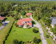 5811 Shady Oaks Ln, Naples image