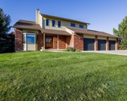 9268 Gunbarrel Ridge Road, Boulder image
