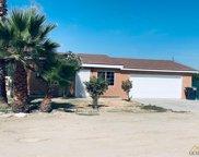 5501 Judd, Bakersfield image