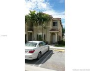 10833 Nw 83rd St Unit #8-2, Doral image