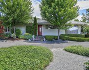2243 Scoville  Road, Grants Pass image