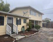 924 30th Ave, Santa Cruz image