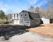 3084 Martintown Road, Edgefield image