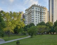 1550 N State Parkway Unit #1001, Chicago image