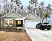 107 Clearwater Dr., Pawleys Island image