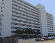 1615 Lake Park Boulevard S Unit #Unit 501, Carolina Beach image