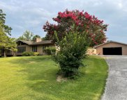 1616 GOLF COURSE RD., Newport image