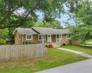 521 Howard Avenue, Altamonte Springs image