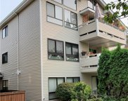 6210 14th Ave NW Unit 101, Seattle image