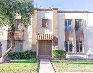 8308 E Orange Blossom Lane, Scottsdale image