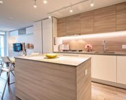 908 Quayside Drive Unit 1208, New Westminster image