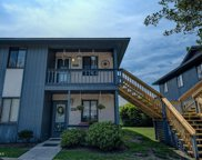 4145 Spirea Drive Unit #D, Wilmington image